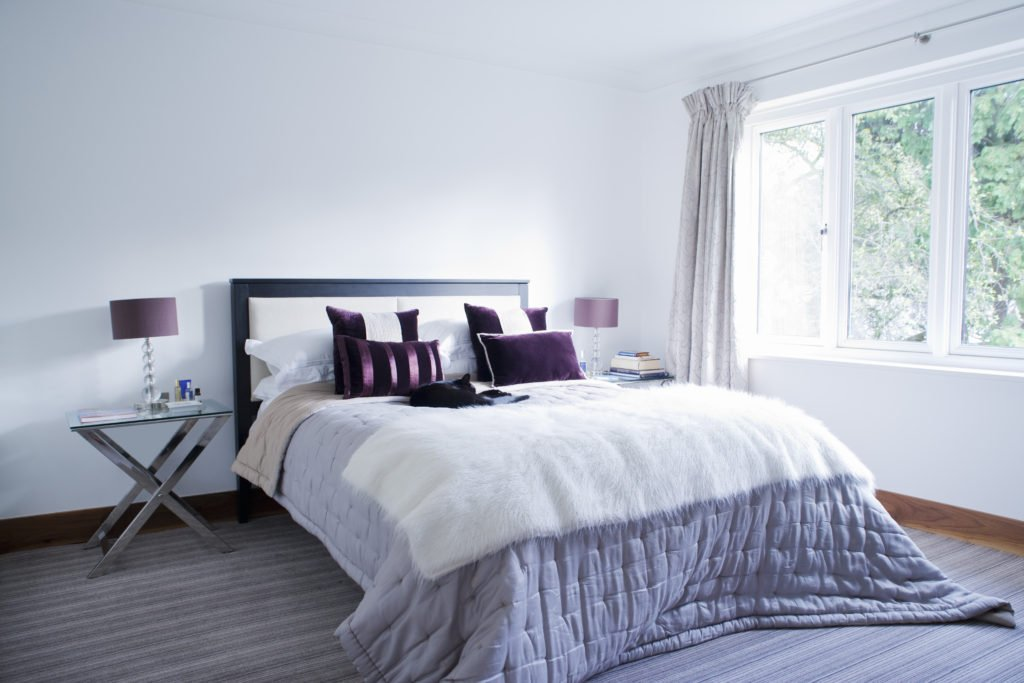 making your bed will boost your mood, fight depression, make you feel better in the morning and again in the evening, mood increase naturally