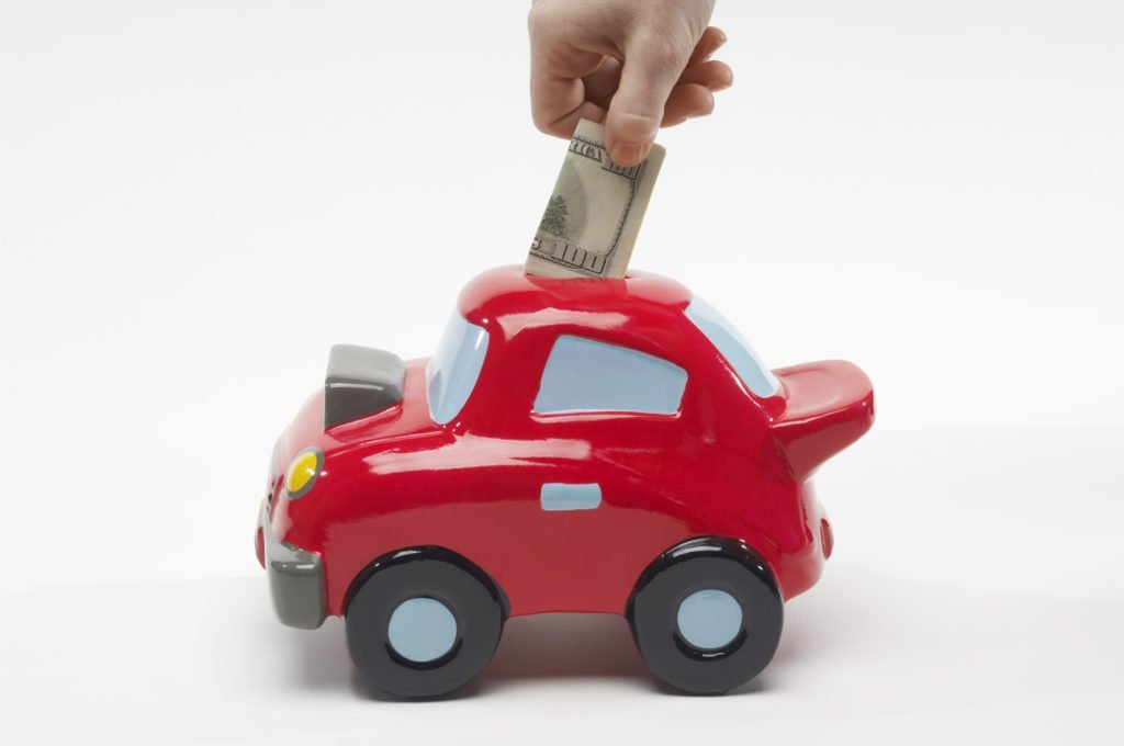 putting money into your car, reduce the cost of car, cut your car budget, cut costs on gas and car maintenance