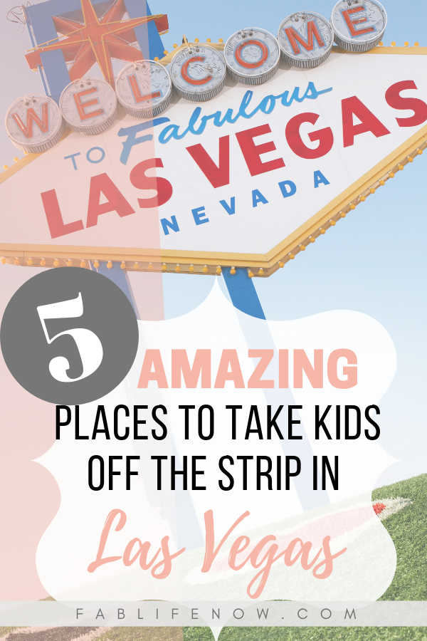 Great place to take kids off the strip in Las Vegas, family friendly tourist spot in Vegas, where to take kids in Vegas, child friendly las vegas, best place for families in vegas, shopping and restaurants in Vegas,