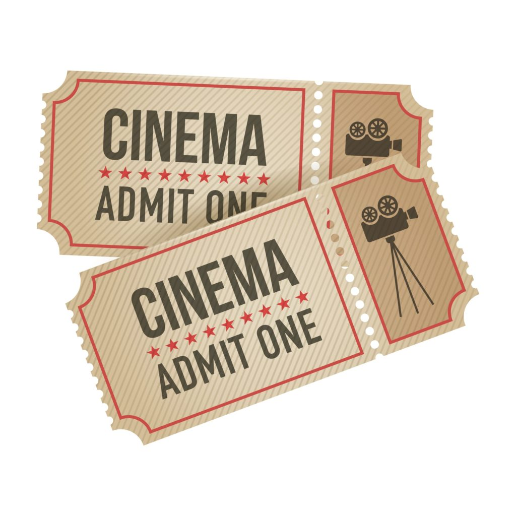 Low Cost summer movie programs, reduces cost summer movie programs, cheap summer movies for kids